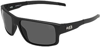 a56a65f0d Moda - Óculos Shop - Óculos de Sol na Amazon.com.br