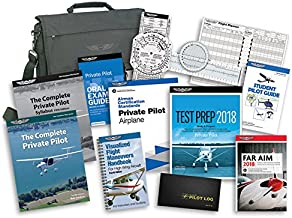 ASA Private Pilot Kit - Part 61