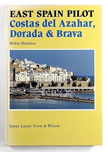 Costa del Azahar, Dorada & Brava