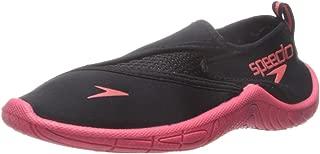 Speedo Kids Surfwalker Pro 2.0 Water Shoes (Little Kid/Big Kid)
