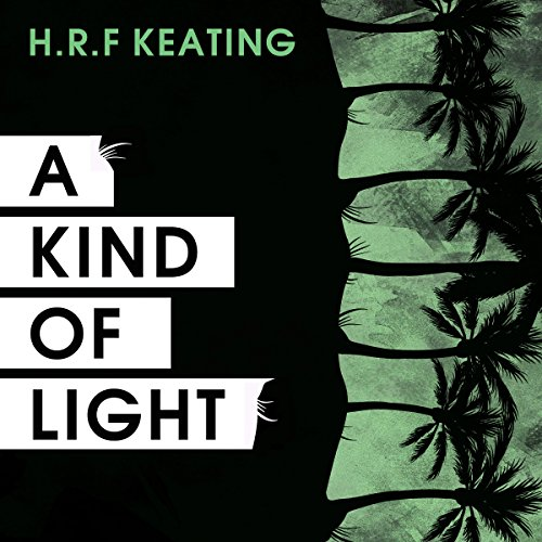 A Kind of Light cover art