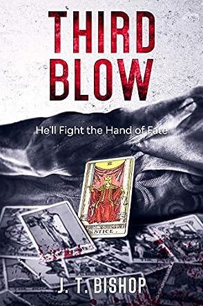 Third Blow