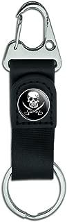 Best tattoo belt design Reviews