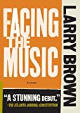 Facing the Music (Front Porch Paperbacks)