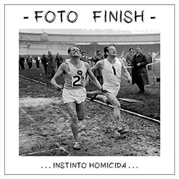 Foto Finish