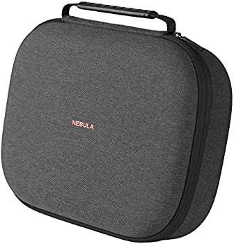 Anker Nebula Premium Protection Projector Portable Carry Case