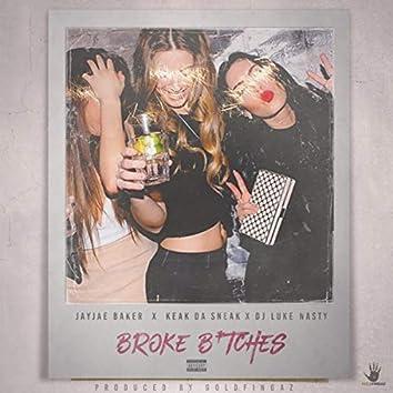 Broke B.tches