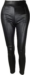 Best skinny low waist jeans herren Reviews