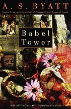 Babel Tower (Vintage International)