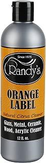 Best randy's black label bong Reviews