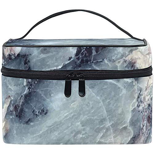 Cartoon Cosmetic Bag Trousse de Toilette Portable Hanging Multifunctional Makeup Bag with Waterproof-612-S308