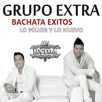 Bachata Exitos 2016 (Lo Mejor y Lo Nuevo)