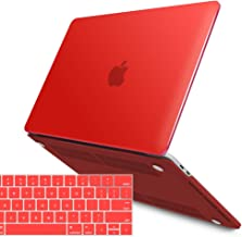 Best macbook pro rd Reviews