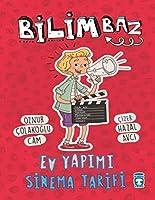 Bilimbaz - Ev Yapimi Sinema Tarifi