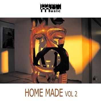 Home-Made Vol 2