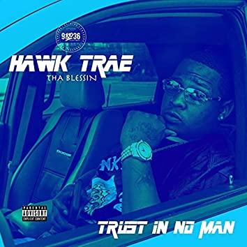 Trust in No Man