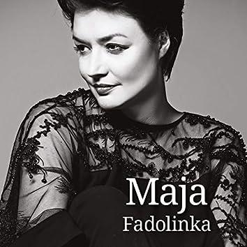 Fadolinka
