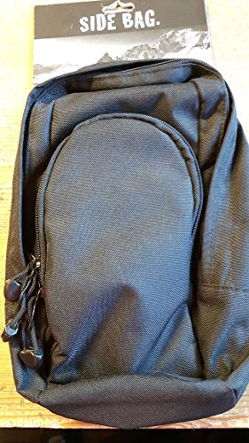 Salewa Side Bag 2L