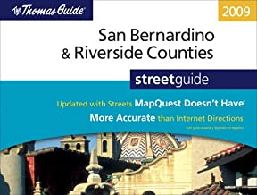 Best riverside county map book Reviews