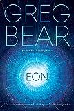 Eon (Eon, 1)