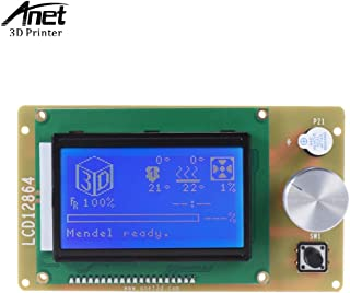 Best anet a8 display upgrade Reviews