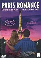 Paris Romance [DVD]