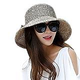 Women Sun Hats