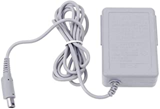 Charger Power Supply AC Adapter Wall Charger Power Cord Travel Battery Charging Cord Cable Replacement Accessories Kit for...