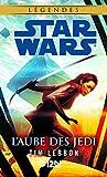 Star Wars légendes - L'Aube des Jedi - Format Kindle - 6,99 €