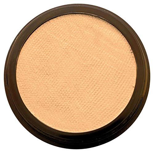 Creative L'espiègle 185018 Peau foncé 20 ml/30 g Professional Aqua Maquillage