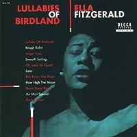 Lullabies of Birdland (2012-03-27)