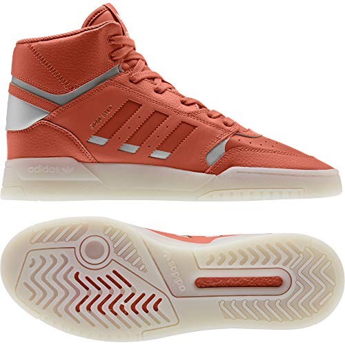 adidas Originals Chaussures Drop Step