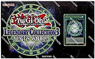 Best legendary collection kaiba mega pack card list Reviews