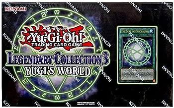 Best yugioh dragon deck list of cards Reviews