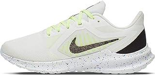 Nike Downshifter womens Running Shoe