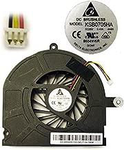 For Toshiba Qosmio X305-Q720 CPU Fan