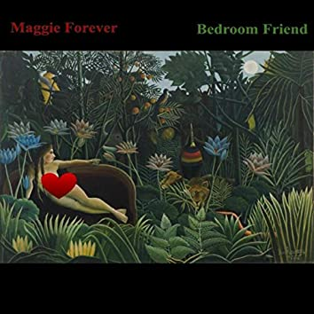 Bedroom Friend