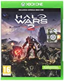 Halo Wars 2 - Xbox One [Importación italiana]