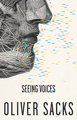 Seeing Voicesの詳細を見る
