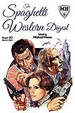 The Spaghetti Western Digest # 3
