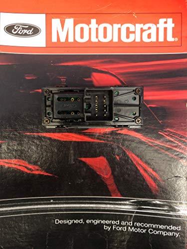 Motorcraft SW-6323 Instrument Cluster Voltage Regulator Switch