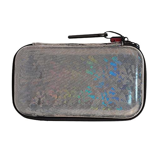 Milageto FPV Bag Custodia Rigida Universale Portatile per Controller DJIFPV Radio RC