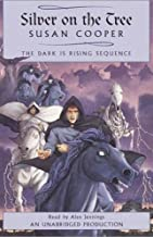 Silver on the Tree: Book 5 of The Dark Is Rising Sequence