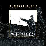 Wilderness [Vinilo]