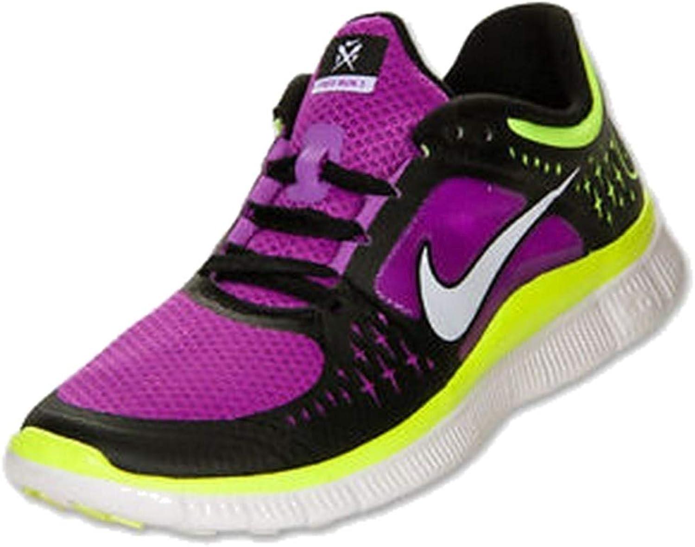 4 RunDamen 6 3 Nike Größe Uk Running 5 Lila Schuhe Free Nqfzfc3811 iuXPkZOT