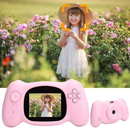 cámara acción de la marca Jopwkuin