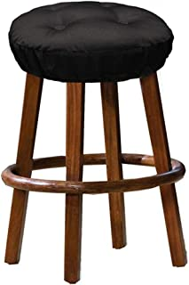 Best colton bar stool Reviews