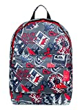 Quiksilver Small Everyday 18L - Sac à dos taille moyenne - Homme