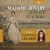 Madame Bovary - Format Téléchargement Audio - 23,95 €