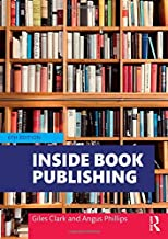 Permalink to Inside Book Publishing PDF